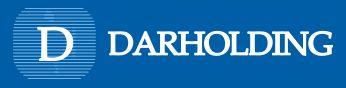 Darholding
